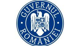 Read more: Schimbările din Guvern după ieșirea lui Daniel Constantin