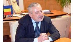 Read more: Mesajul prefectului județului Vâlcea la încetarea mandatului
