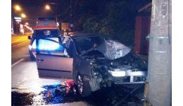Read more: Azi-noapte, în Argeș: Două accidente în nici 30 de minute
