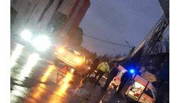 Read more: Bătrân lovit pe trecerea de pietoni, în Curtea de Argeș