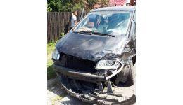 Read more: Argeș. Doi copii răniți într-un accident rutier