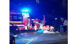 Read more: Accident în Pitești. Victima, sub influența alcoolului