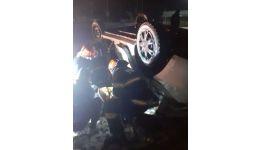 Read more: VIDEO. Un șofer băut s-a răsturnat cu mașina, azi-noapte
