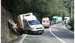 Read more: Accident GRAV pe DN7. A fost declanșat CODUL ROȘU de intervenție