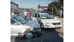 Read more: Accident în Argeș. Două fetițe au ajuns la spital
