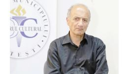 Read more:  Adrian Georgescu își lansează ultimul roman, la Pitești
