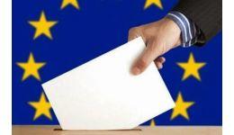 Read more: Biroul Electoral Central: Rezultate parțiale la alegerile pentru Parlamentul European