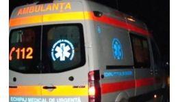 Read more: Fată de 14 ani accidentată pe trecerea de pietoni