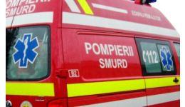 Read more:  Femeie lovită pe trecerea de pietoni în zona gării din Pitești