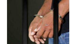 Read more: Argeșean prins în flagrant când vindea cocaină