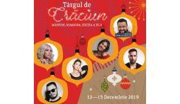 Read more: Mioveni: Din această seară, colinde și concerte, la Târgul de Crăciun