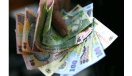Read more: De azi, tinerii fără venituri pot lua credite de până la 40.000 de lei, fără dobândă