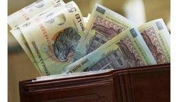 Read more: Bombă! CCR a decis: Creşterea pensiilor cu 40% este constituţională! Reacția ministrului Muncii