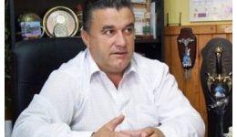 Read more: Primăria Băbana, călcată de hoți. Au furat peste 70 000 de lei, banii pentru indemnizațiile de handicap