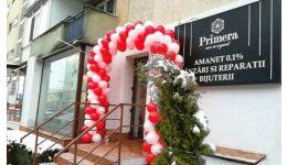 Read more: Pitești. S-a deschis Magazinul de Bijuterii PRIMERA. Grăbiți-vă să cumpărați cadoul perfect de Crăciun!