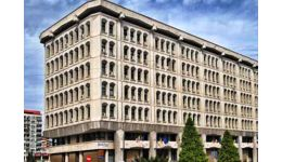 Read more: Consiliul Județean Argeș preia, pentru un an, președinția Consiliului pentru Dezvoltare Regională Sud Muntenia