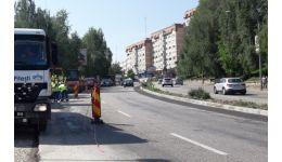Read more: În weekend, trafic restricționat pe o stradă din Pitești