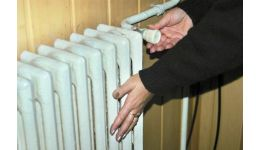 Read more: Termocalor Confort nu mai dă căldură decât noaptea