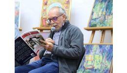 """Read more: Cenaclul """"Armonii Argeșene"""", la o nouă ediție"""