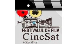 """Read more: Începe a treia ediție a Festivalului de Film """"CineSat"""" de la Lerești"""