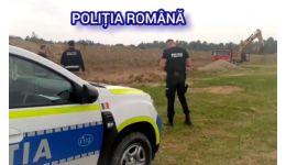 """Read more: Balastierele din Argeș luate la verificat. S-au dat amenzi """"grase"""" și s-au întocmit dosare penale"""