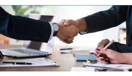Read more: Cursuri GRATUITE de antreprenoriat. Înscrierile sunt deschise!