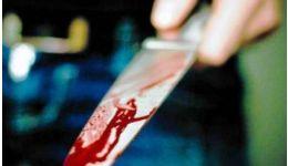 Read more: Bărbat înjunghiat într-un birt de cartier din Pitești