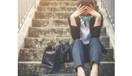 Read more: Linie telefonică gratuită de suport psihologic-emoțional pentru persoanele afectate de COVID-19