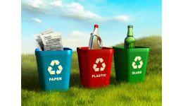 Read more: Pitești. Săptămâna viitoare se colectează deșeuri reciclabile de la casnici. Vezi programul pe străzi