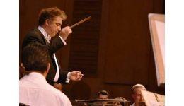 Read more: Concert de oboi și Șeherezada, la Filarmonica Pitești