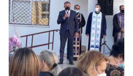Read more: Deschiderea anului școlar 2021-2022, la Pitești – emoții, bucurie, reîntâlnire!