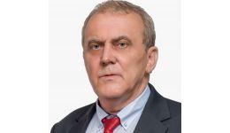 Read more: Primarul Ion Georgescu: Aceasta este mult-promisa