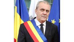 """Read more: Ion Georgescu urează""""La mulți ani!"""" sărbătoriților zilei"""