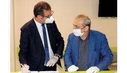 Read more: Primarul Mioveniului și directorul Dacia, discuții despre angajații Uzinei