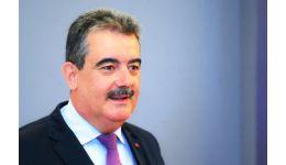 """Read more: Andrei Gerea despre înființarea Fondului de Solidaritate """"Locuințe Pentru Tinerii Români"""""""