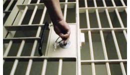 Read more: Hoț din Olt, a dat lovitura într-o comună din Argeș. A fost reținut pentru 24 de ore