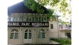 """Read more: Hanul de la Merișani, """"curățat"""" de hoți. S-a recuperat 40% din prejudiciul de 200 000 lei"""