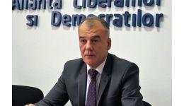 """Read more: Senatorul ALDE, Ion POPA: """"Nu putem pune batista pe țambalul abuzurilor care au afectat viețile a mii de români"""""""