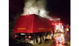 Read more: Tragedie. Persoană carbonizată găsită în curtea unde ardea o anexă
