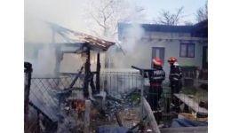 Read more: VIDEO. A luat foc magazia în care proprietara făcea mâncarea pentru animale