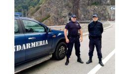 Read more: Un jandarm de la Vidraru a convins un bărbat care voia să se sinucidă să renunțe la gestul său