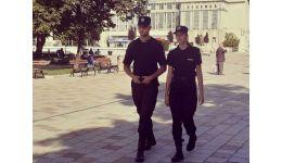 Read more: Jandarmii argeșeni au depistat doi tineri plecați din carantină. Vezi ce motive au invocat