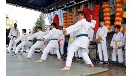 Read more: Se fac înscrieri la cursurile de karate ale CS Dacia Mioveni 2012