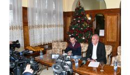 Read more: Vila Florica trece în administrarea Ministerului Culturii. Nu se știe dacă predarea/primirea se face la pachet cu cei 23 de angajați