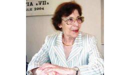 Read more: Rămășițele pământești ale Mariei Brătianu vor fi aduse la Vila Florica