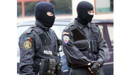 Read more: Argeș. Percheziții la hoți din locuințe și sedii de firmă