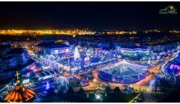 Read more:  Orașul Mioveni a îmbrăcat haine de sărbătoare