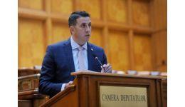 Read more: Deputatul Nicolae Georgescu: Prin implicare putem scoate țara din criză în care se află!