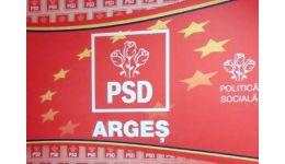 """Read more: PSD Argeș: """"Liberalul numit abuziv la conducerea DSP Argeș lasă totul baltă și pleacă"""""""