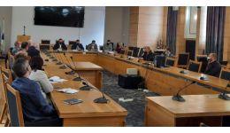 Read more: Dialog economic și dezvoltare locală, prin parteneriatul dintre municipalitatea piteșteană și Uniunea Națională a Patronatului Român